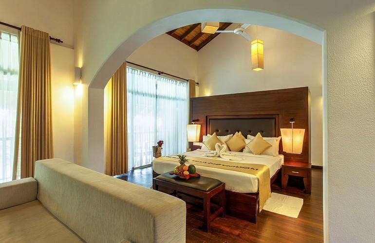 Suite, Grand Udawalawe Safari Resort